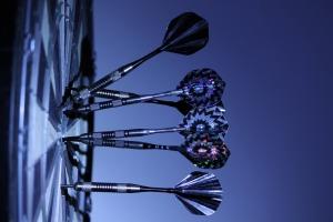 darts-102919_960_720