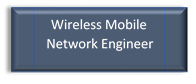Mobile Telephony Network Engineer