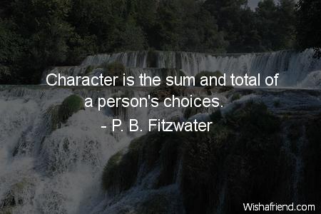 2607-character