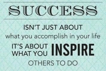 36-inspire