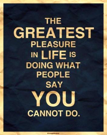 the-greatest-pleasure-in-life-is-doing-what-people-say-you-cannot-do-quote-1