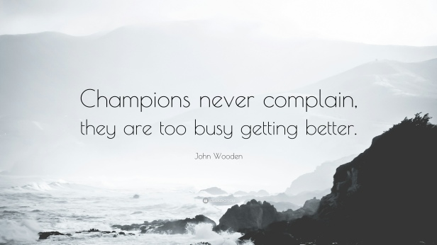 Champions-never-complain-they-are-too-busy