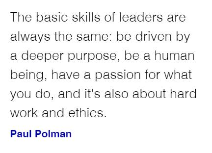 EthicalLeaders
