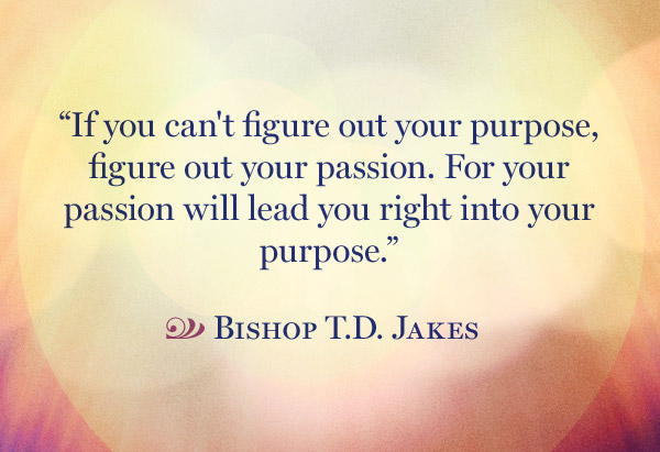 quotes-find-path-bishop-td-jakes-600x411
